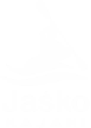 kajaczki logo